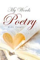 My Words Poetry PDF