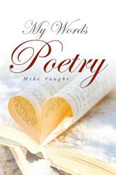 My Words Poetry PDF