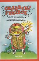 Children s Jukebox PDF
