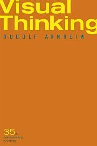Film as Art Book