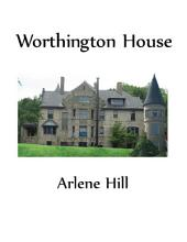 Worthington House