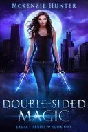 Double Sided Magic Book PDF