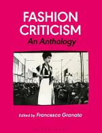 Fashion Criticism
