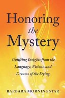 Honoring the Mystery Book