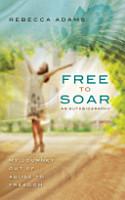 Free to Soar PDF