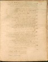 Miracula quae concurrunt in nativitate nostri salvatoris, conscripta versibus - BSB Clm 30109