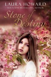 Stone of Destiny: Book 2: The Danaan Trilogy