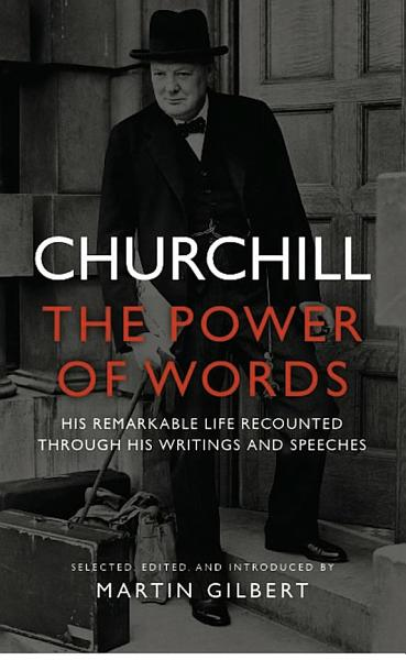 Download Churchill Book