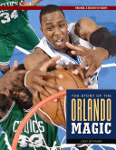 The Story of the Orlando Magic PDF