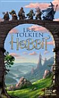 Der Hobbit oder hin und zur  ck PDF
