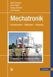 Mechatronik PDF