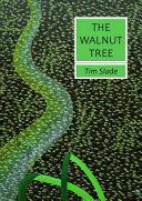 The Walnut Tree PDF