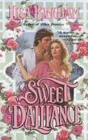 Sweet Dalliance PDF