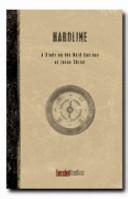 Hardline Field Guide