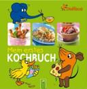 Mein erstes Kochbuch PDF