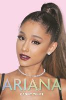 Ariana PDF