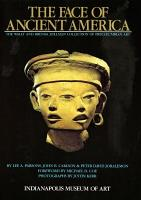 The Face of Ancient America PDF