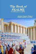 The Book of PSALMS: Part Two (Chapters 51 through 100)
