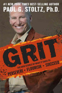 Grit PDF