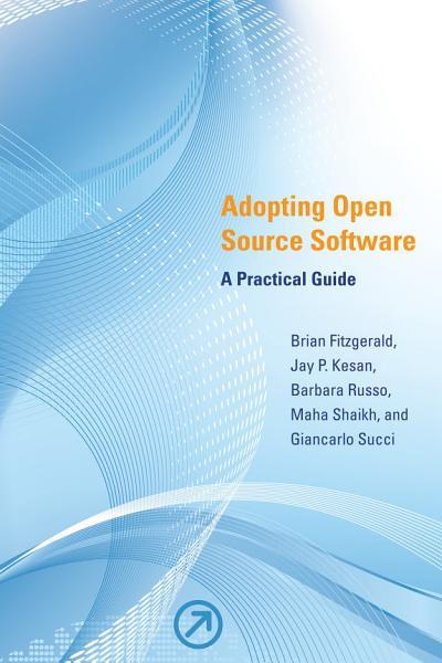 Adopting Open Source Software