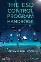 The ESD Control Program Handbook PDF