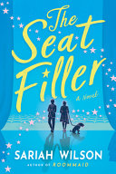 Download The Seat Filler Book