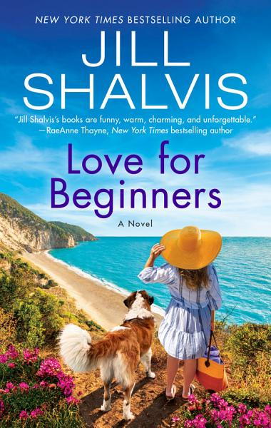 Download Love for Beginners Book