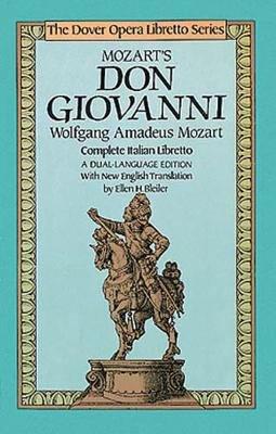 Mozart s Don Giovanni PDF