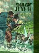 Normandy June 44 PDF