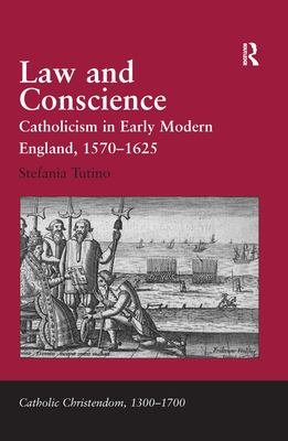 Law and Conscience PDF