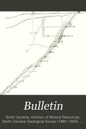 Bulletin: Issue 22