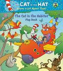 The Cat in the Habitat Flap Book PDF