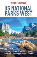Insight Guides US National Parks West PDF