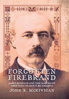 Forgotten Firebrand PDF