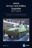 Jane s Armour and Artillery Upgrades 2011 2012 PDF