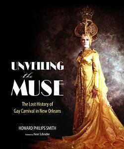 Unveiling the Muse Book