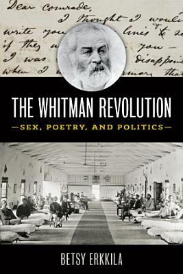 The Whitman Revolution PDF