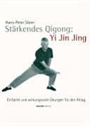 St  rkendes Qi Gong  Yi Jin Jing PDF