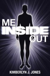 Me Inside Out