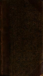 Johann Hübners, Rectoris zu S. Johannis in Hamburg, Kurtze Fragen aus der Genealogie: Nebst denen darzu gehörigen Tabellen, zur Erläuterung Der Politischen Historie zusammen getragen