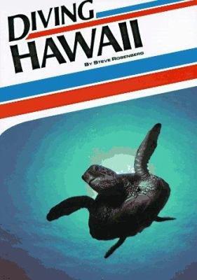 Diving Hawaii PDF