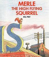 Merle the High Flying Squirrel PDF