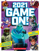 Download Game On  2021 Book