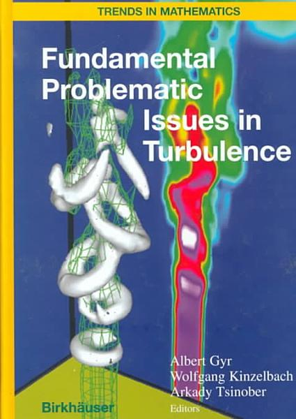 Fundamental Problematic Issues In Turbulence
