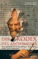 Der Kodex des Archimedes PDF