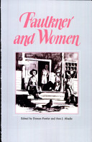 Faulkner and Women PDF