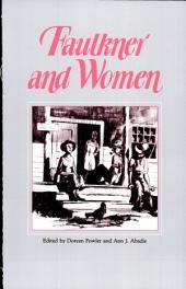Faulkner and women