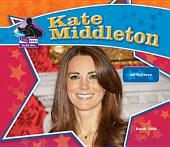 Kate Middleton: Real-Life Princess