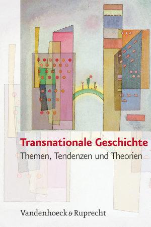 Transnationale Geschichte PDF