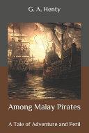 Among Malay Pirates PDF